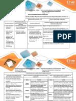 Guia y Rubrica de Evaluación (1) (1)