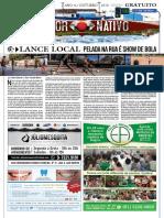 _Edicao_40_Jornal_Infornativo_