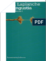 Laplanche Jean -La Angustia (Problematicas I).pdf