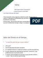 Tema+3++Valor+Dinero++en+el+tiempo (1)