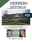 Bilderberg Meetings Brochure