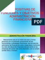 administracinfinancierabloggerdispositivas-130525085603-phpapp02.pdf