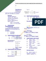 272337578 Identidades Trigonometricas Ejercicios Resueltos de Trigonometria Preuniversitaria en PDF