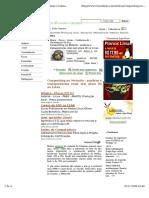 Linux Compositing No Metacity - Sombras e Transpar Ncias Reais