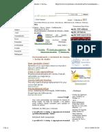 Linux__Personalizando_o_terminal_do_Gnome_+_teclas_de_atalho__Di