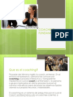COACHING FUNDAMENTOS.pdf