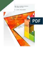 Estudio Financiero Fase Tres -Fabrica de Harina- Grupo 102059-167