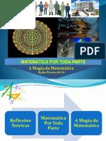 A-MAGIA-DA-MATEMÁTICA-MATEMÁTICA-POR-TODA-PARTE.pdf
