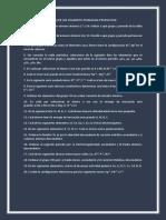 Tarea 4 TABLA PERIODICA DE LOS ELEMENTOS.pdf