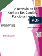 Presentación Nucleo II Corrección (3)