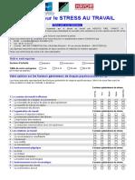 Questionnaire 16avril2010 AGEFOS PME RPS
