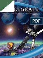 cartas geodesia.pdf