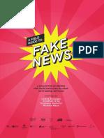 Guia Para Detectar Noticias Falsas