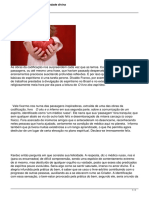 A-fusao-do-espirito-com-a-bondade-divina.pdf