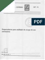 2857-92.pdf