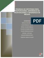 Monografia Estadistica Final