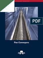 pan_conveyors_engl_141215.pdf