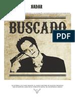 2015.01.03(3).pdf