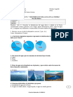 5to hidrosfera
