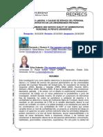 617-4846-2-PB.pdf
