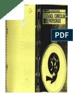 Enseñanza curriculum y profesorado cap1 la didàctica y los procesos de eneseñanza aprendizaje.pdf