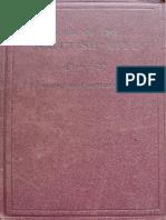 Book of the Scottish Rite