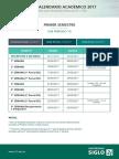 2017-calendario-academico-mod-online.pdf