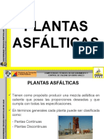plantasasflticaseva-100108111609-phpapp02