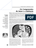 v23n1a09.pdf