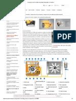 Compresor de Aire Rotativo de Paletas Deslizantes _ CompAirs