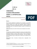 SANTILLAN _LAURA_ESCUELA_COMUNIDAD.pdf