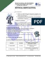 ROBOTICA JUNIOR.pdf