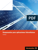 7792500225_Fotovoltaica