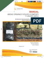 AbonoOrganico.pdf