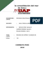 PROCESO_CURTIDO_CUERO (1).docx