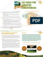 FAOservecosistemicos