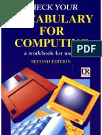Check Your Vocabulary for Computing.pdf
