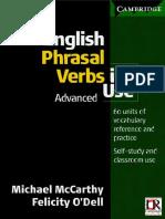 8-Phrasal Verbs in Use-Advanced.pdf