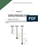 Cap v Informe ecuaciones diferenciales