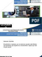 GLOSARIO PLANTILLA-PPT-LOGISTICA Y DFI.pptx