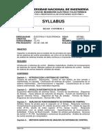 EE615 (Syllabus).pdf