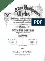 Beethoven+9+Sinfonía.pdf