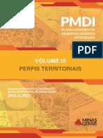 PMDI _2015_2027_Vol3