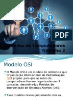 MODELO OSI (2) (1)