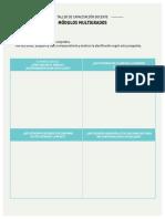 Cuadrante revisión planificación.pdf