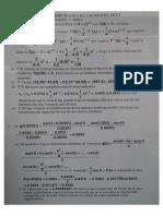 primera pracitca de metodos numerico