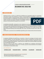 Habilidades siglo XXI.pdf