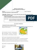 Guia-de-Historia-y-Geografia-Zonas-Climaticas.docx