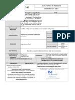 42_HAMBURGUESA_100_.pdf