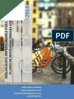 Bibliografía-imprescindible-para-Planes-de-Movilidad-Sostenible.pdf